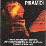 l'enigma-delle-piramidi