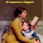 progetto-per-vietare-alle-donne-di-imparare-a-leggere