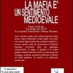 la-mafia-è-un-sentimento-medioevale