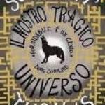 il-nostro-tragico-universo