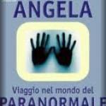 viaggio-nel-mondo-del-paranormale