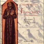 francesco-un'altra-storia