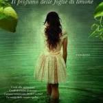 il-profumo-delle-foglie-di-limone