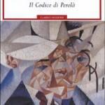 Il Codice di Perelà