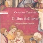 Il libro dell'arte