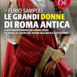 Le grandi donne di Roma antica