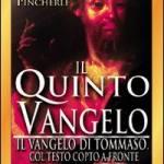 Il Quinto Vangelo