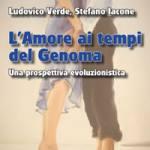 L'amore ai tempi del genoma