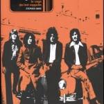 Il martello degli dei. La saga dei Led Zeppelin