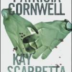 Kay Scarpetta - Vent'anni di Indagini, di Sfide, di Incubi