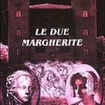 Le due Margherite