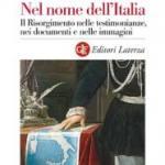 Nel nome dell'Italia