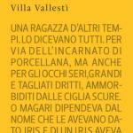 Villa Vallestì