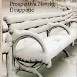 Prospettiva Nevskij