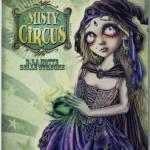 Misty Circus. Vol. 2: La notte delle streghe