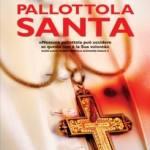 Pallottola Santa