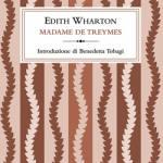 Madame de Traymès
