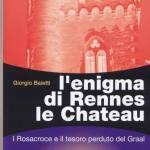 L'enigma di Rennes Les Chateau
