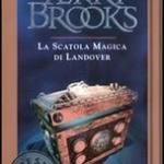 La scatola magica di Landover