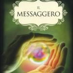 Il Messaggero. Messenger