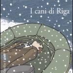 I cani di Riga