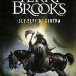 Gli elfi di Cintra