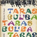 Taràs Bul'ba