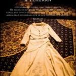 Viaggio di nozze a Teheran