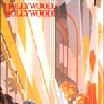 Hollywood, Hollywood!