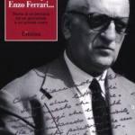 Pronto, qui Enzo Ferrari...