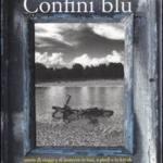 Confini blu