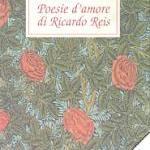 Poesie d'amore di Ricardo Reis