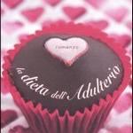 La dieta dell'adulterio