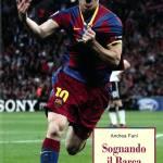 Sognando il Barça