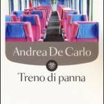 Treno di Panna