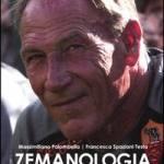 Zemanologia