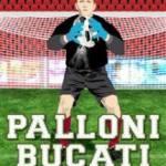 Palloni bucati. Il flop del calcio italiano
