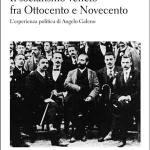 Il socialismo veneto tra Ottocento e Novecento