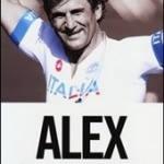 Alex. Un inguaribile ottimista
