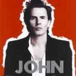 Nel ritmo del piacere.Amore, morte & Duran Duran