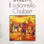 Il colonnello Chabert