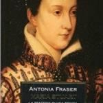 Maria Stuart, la tragedia di una regina