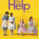 The Help (L'aiuto)
