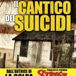 Il cantico dei suicidi