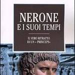 Nerone e i suoi tempi
