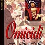 Omicidi alla corte di FrancescoI