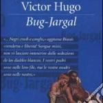 Bug-Jargal