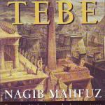 La battaglia di Tebe