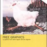 Free Graphics