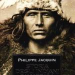 Storia degli indiani d' America